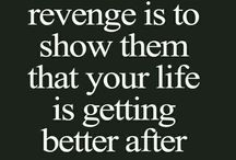 Get over someone