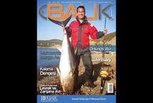 Balık Sevdam / www.baliksevdam.com