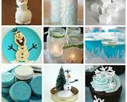 frozen fiesta