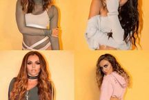 TOUCH LM