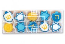 Hannukah / Hannukah Central! Everything and anything you need to make THIS Hannukah your best!