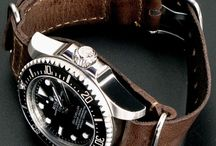 watches men's