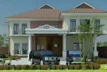 3D Designs / Architectural Designs from eloquent