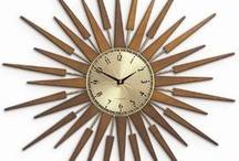 zegar 'słoneczny'