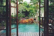swimmi g pools