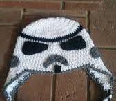 Crochet hats for kids