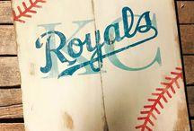 ~Royals~
