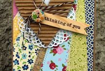 Get Crafty with Fabric