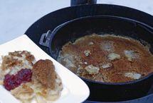 Outdoor Cooking - Grillen | BBQ | Smoker | Dutch Oven und Co. / Gruppenboard von (Food)Bloggern für Genießer und als Inspiration für Outdoor Cooking. Ob klassisch oder neu interpretiert von Grillen über Räuchern bis Dutch Oven ist alles mit dabei. Zeigt her eure leckeren Rezepte. Pinnt so viele Pins wie ihr wollt, jedoch bitte maximal drei vom gleichen Rezept. Viel Spaß und guten Appetit!