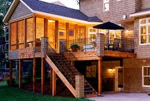 terrazzo legno