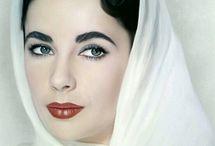 gorgeous women of cinema!