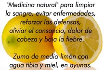 Mas natural, imposible / Natural