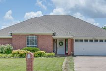 Greenville Homes