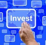 All About Investing / Investing / by Mr.CBB CanadianBudgetBinder