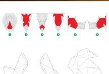 OrigaMia ÷)