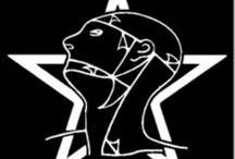 Logo de Bandas / Para matar saudades