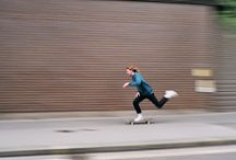 sk8erboard lan