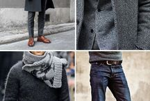 Look hiver