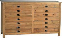 Dovetail / Dovetail furniture
