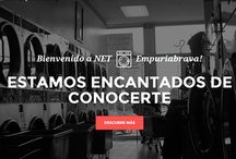 NET Empuriabrava