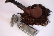 Smokingpipe