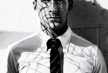 Rayan Gosling