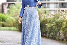 indahnya hijab