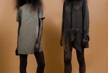 Recho Omondi / Recho Omondi Fashion  Photography @ omndi