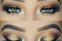 czy te oczy mogą kłamać