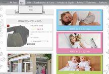 Diseño web para pymes / ¿Estás buscando una empresa de diseño web en Alicante? Pyme up desarrolla web empresas funcionales e intuitivas para que pequeños y medianos empresarios sepan gestionarlas de manera sencilla.