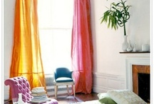 Living Rooms / Living Rooms / by Brandi Powers