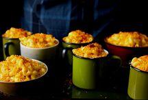 #KraftFreshTake Recipes