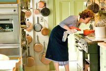 Cooking-Baking
