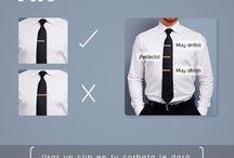 Tips de moda para hombre