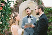 Dallas Fort Worth Weddings