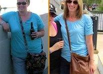 Gastric Bypass Surgery Success Story--Season Terrell / Season Terrell needed to lose weight.  She had tried various weight loss methods such as fad diets and exercising but nothing worked. She desperately missed the fun of an active lifestyle.  Her RNY Gastric Bypass Surgery by Texas Bariatric Specialists was the answer.  Two years later, having passed her goal weight, she is once more a runner and is beginning to get involved with Kickboxing and Zumba!