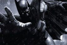 http://www.yessgame.it/wp-content/uploads/2016/05/Slider-arkhamorigins-300x164.jpg
