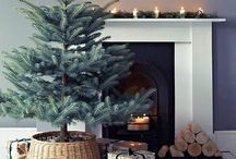 C H R I S T M A S / Christmas entertaining, ideas and inspiration.  Happy Pinning!