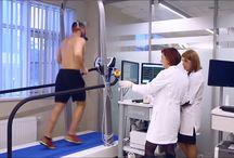 Sport Medicine @ Geraklion