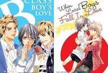Manga♥3♥