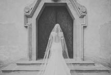 Katarzyna / Wedding