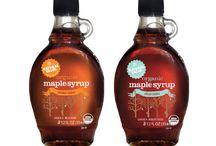 LEAP Maple