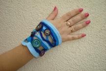 Armband 15