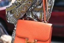 Fashion Hermes