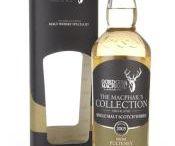 Old Pulteney single malt scotch whisky