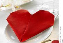 valentines day / by Katherine Christian