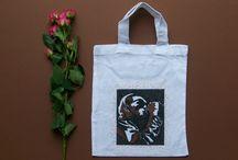 TEXTILES / Kreslení na textil. * Ruční práce * Handmade. * by Lady Lu = www.ladylu.cz