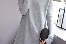 soft sweaters