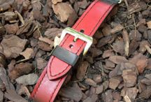 Strap watch apple
