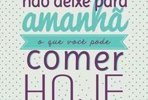 Frases - Posters